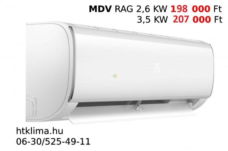 mdv rag (1)